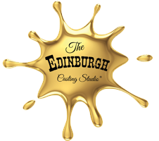Edinburgh Casting Studio