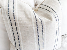 Load image into Gallery viewer, Heirloom Pillow Cover