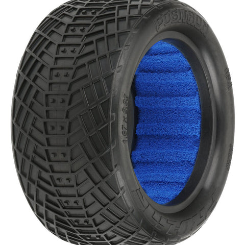 "Pro-Line Positron 2.2"" Rear Buggy Tires (2) (MC)"