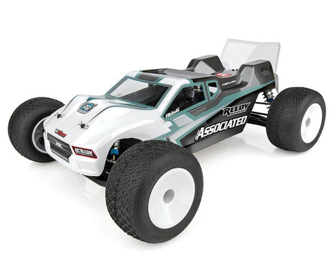 Team Associated RC10 T6.2 Off Road Team Stadium Truck Kit