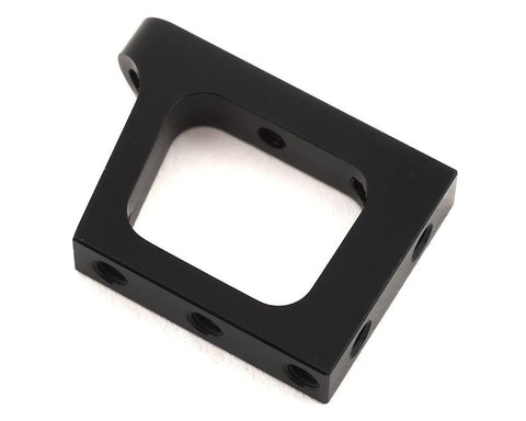 Team Associated RC10B74 Aluminum Servo Mount