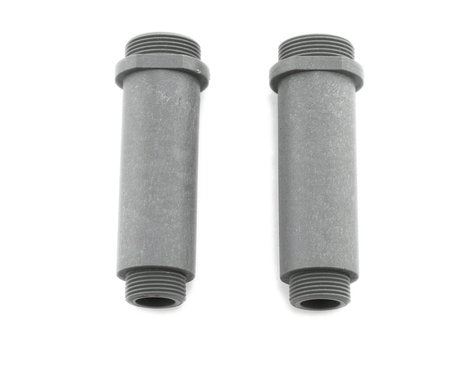 Traxxas Ultra Shocks Body (XX-Long) (Gray) (2)