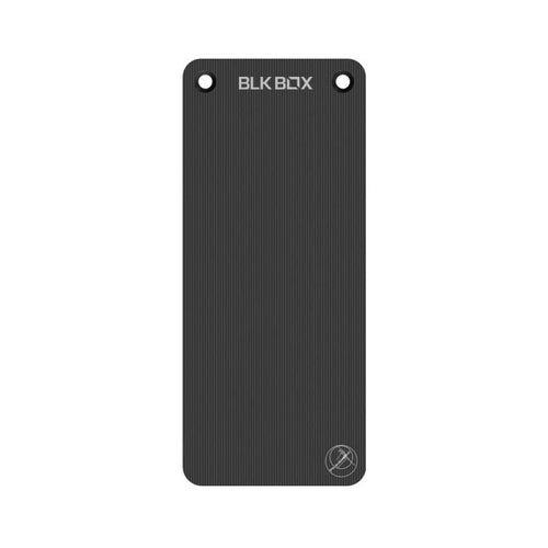 BLK BOX Stretch Mat