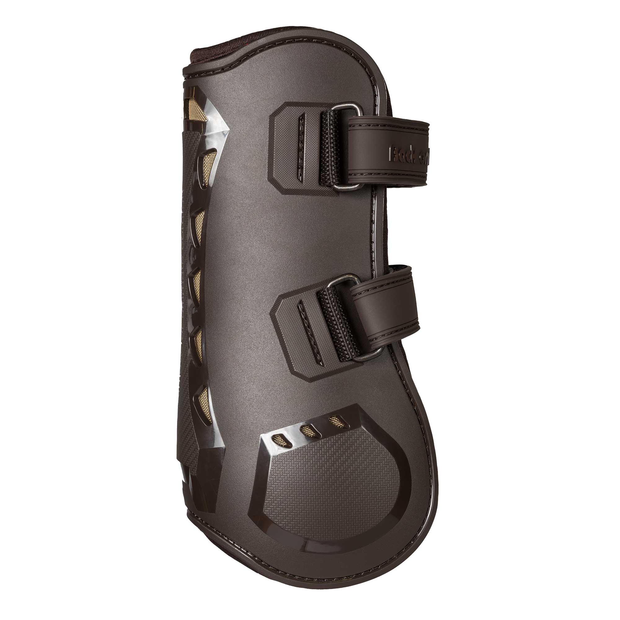 AirFlow Tendon boots