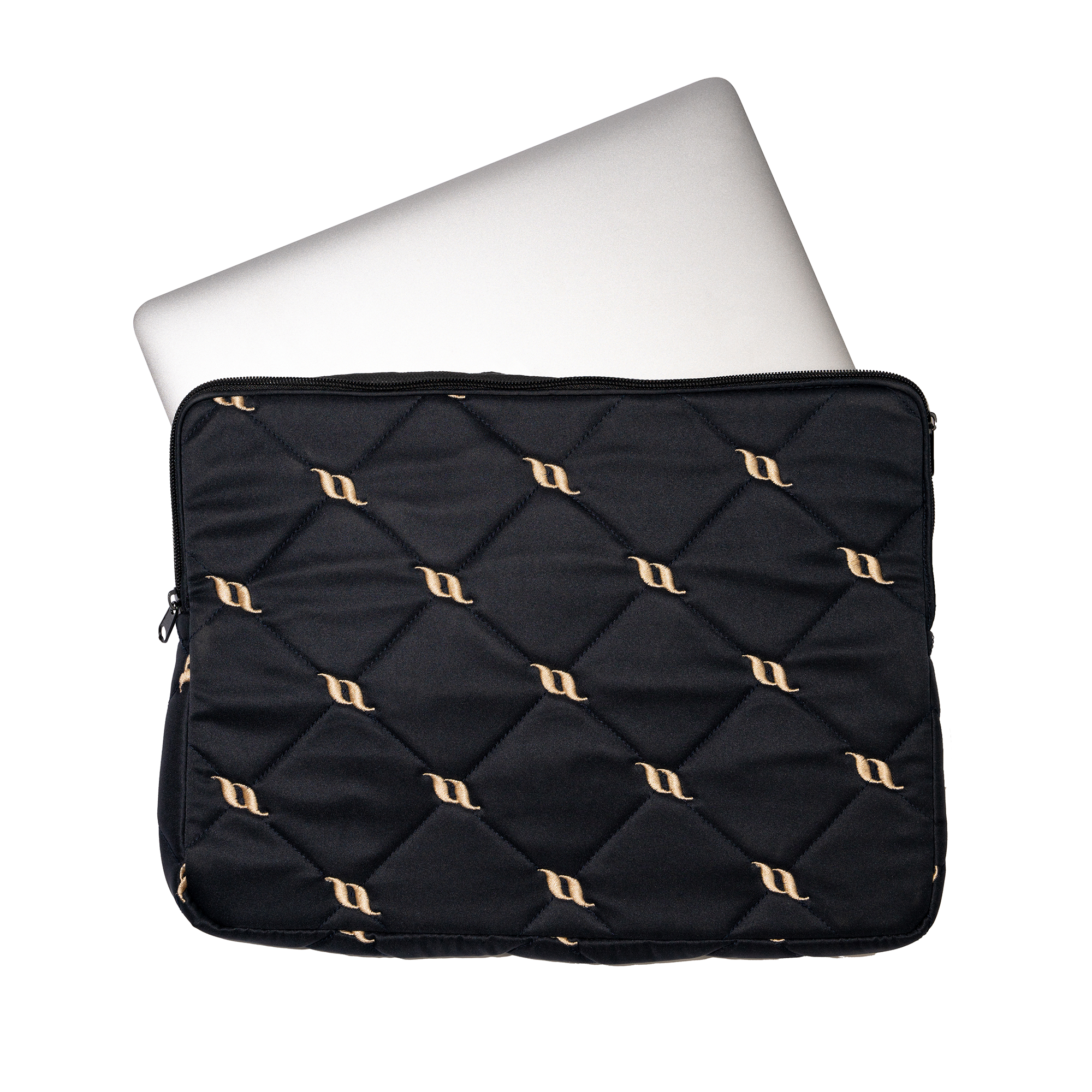 Nights Collection Laptop Case