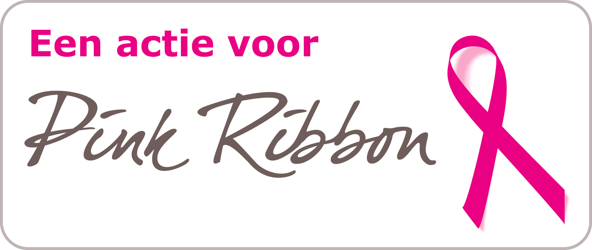 Ribbon Collectie Zadeldekje Dressuur