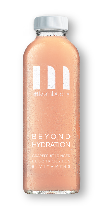 Beyond Hydration