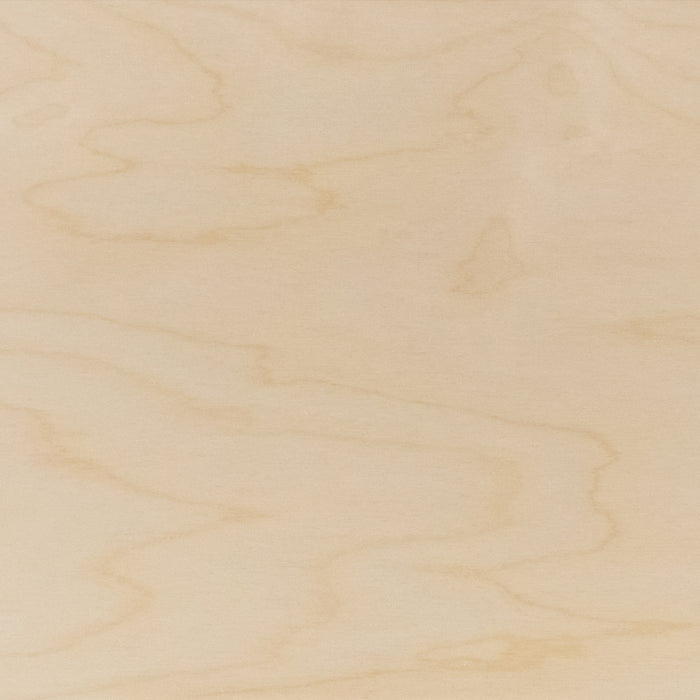Baltic Birch Value 10 Pack B/BB Grade