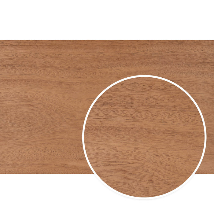 African Mahogany Value 10 Pack