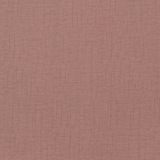 Dusty Rose Faux Leather