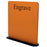 Orange SOLIDboard Single Sided