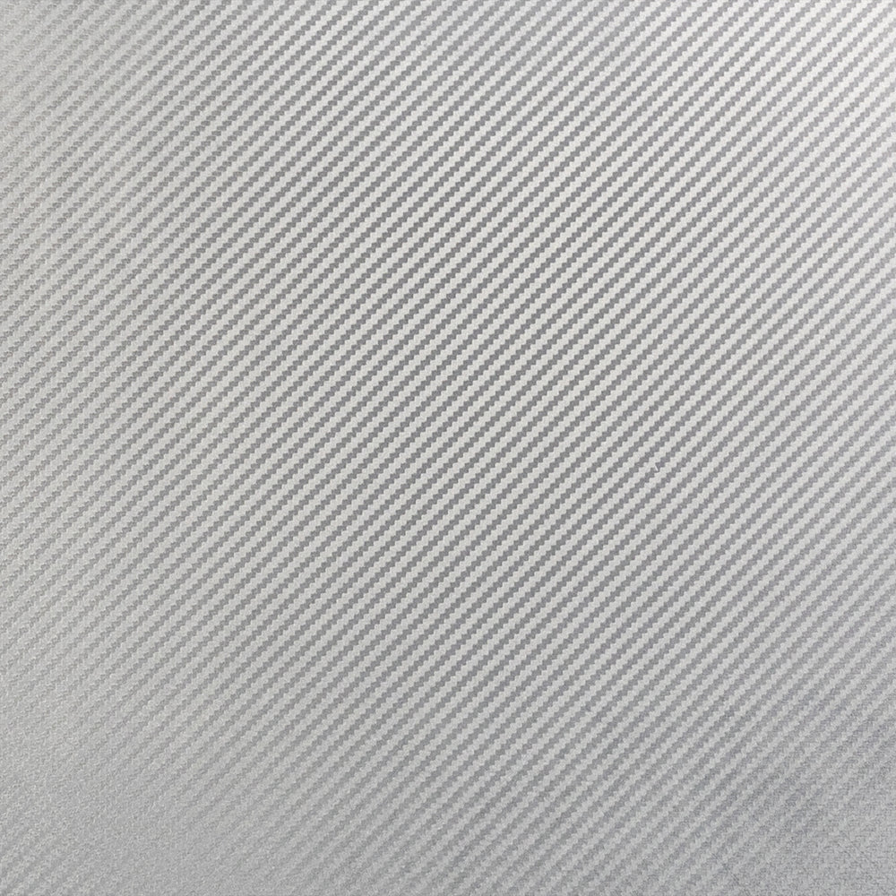 Silver Weave PATTERNboard Double Sided