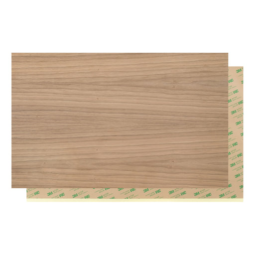 Walnut Wood Veneer