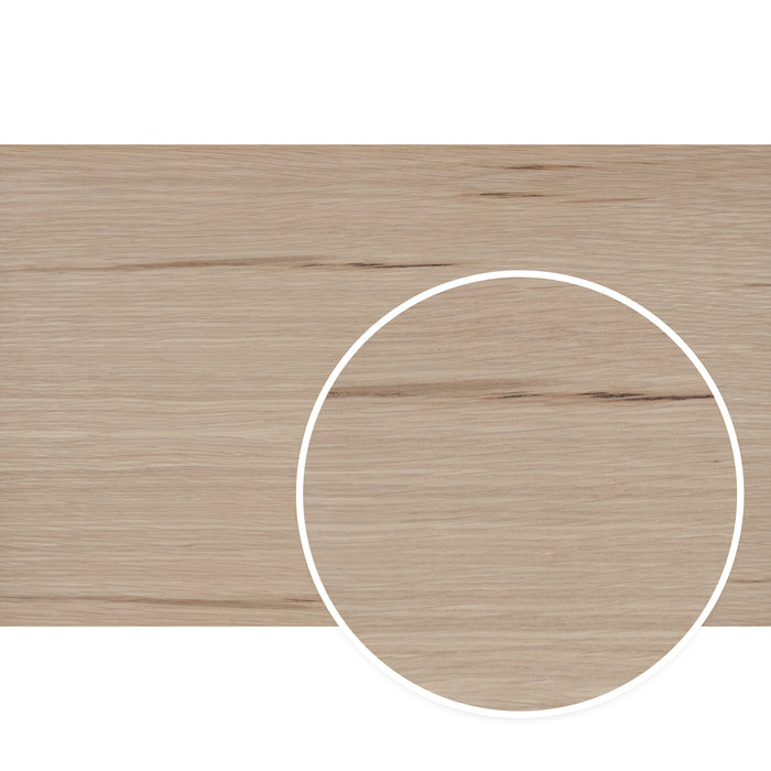 White Oak Value 10 Pack