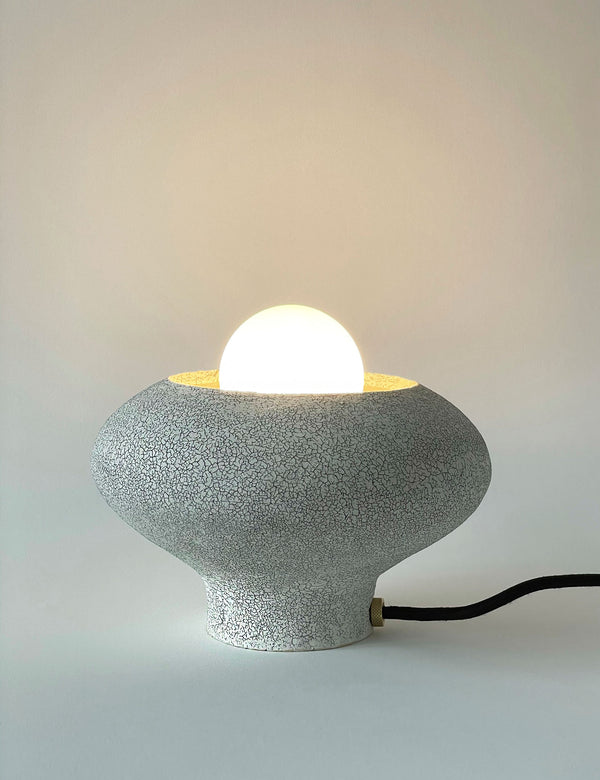 MIZUTAMA TABLE LAMP - small