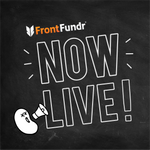 FrontFundr Offering Overview