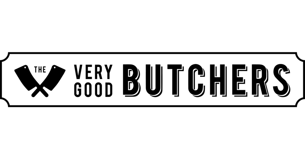 The Very Good Butchers US