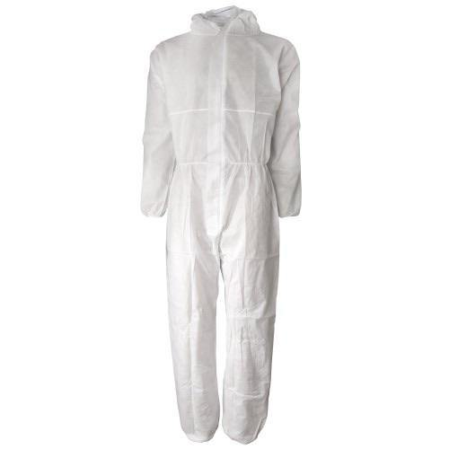 Coverall Cat3 Exelar EL710 - RoslagensExpress