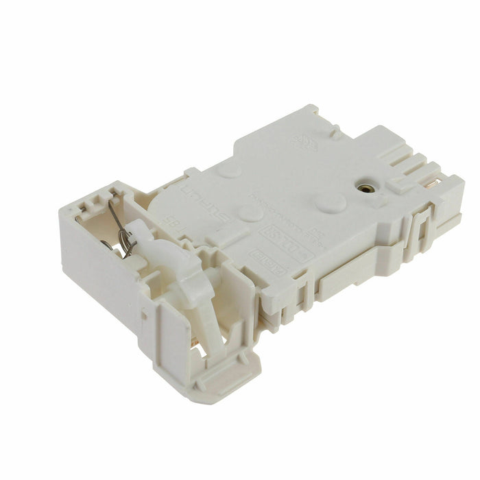 Door Interlock Lock Catch Switch for Indesit Hotpoint Ariston Creda  Tumble Dryer