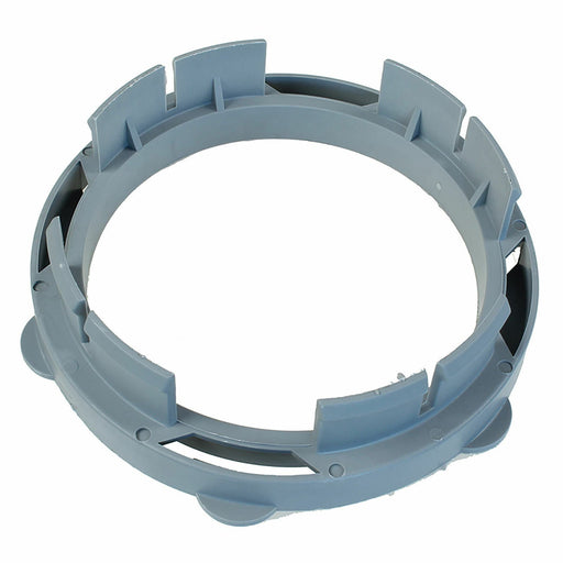 White Knight Tumble Dryer EXTRA LONG 4 Metre Vent Hose Adaptor Kit - bartyspares