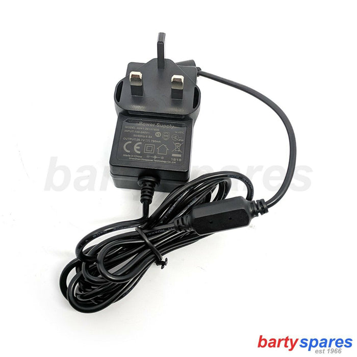 Battery Charger Power Cable Plug Dyson V6 V7 V8 Absolute Animal Cordless Vacuum