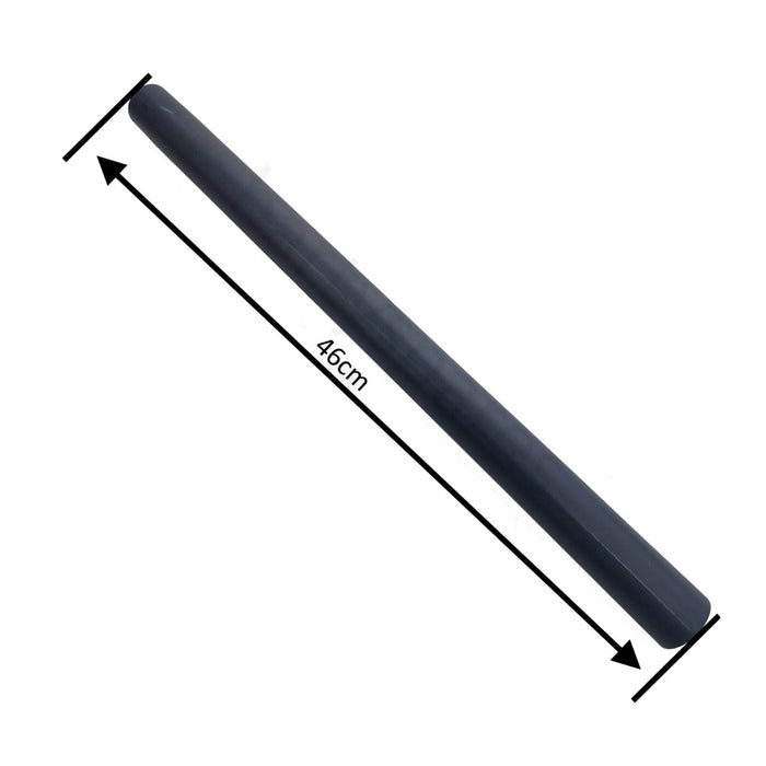 Extension Tube Wand Rod & Hard Floor Tool Dyson Handheld DC16 DC31 DC34 DC35 V6