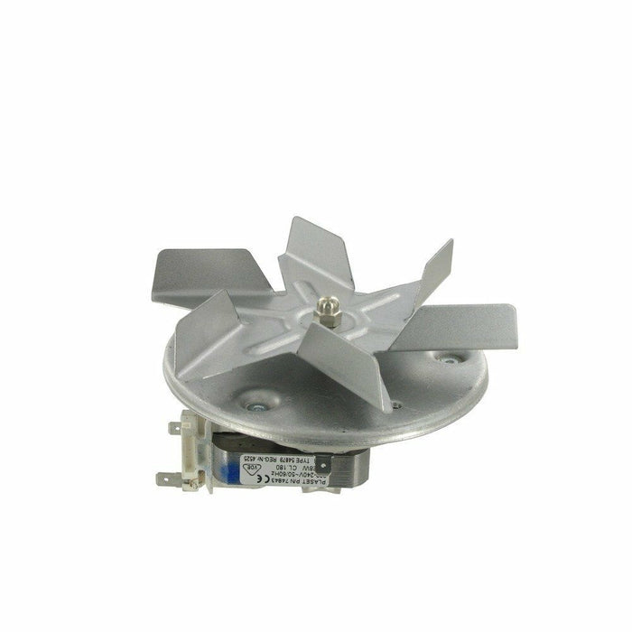 Fan Motor for Indesit Hotpoint Creda Cannon Oven / Cooker replaces C00230134