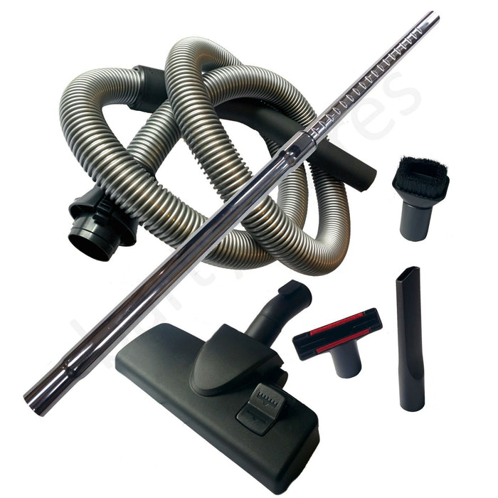 Hose & Telescopic Rod Tool Kit for MIELE TT5000 Cat & Dog Vacuum Cleaner Hoover