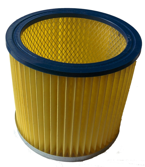 Replacement FILTER for EINHELL BT-VC 1250-2, BT-VC 1500 SA, BT-VC 1250 SA VTE-VC 1930 S BVC 1815 S, DUO 1250/1, DUO 1400 Vacuum cleaner