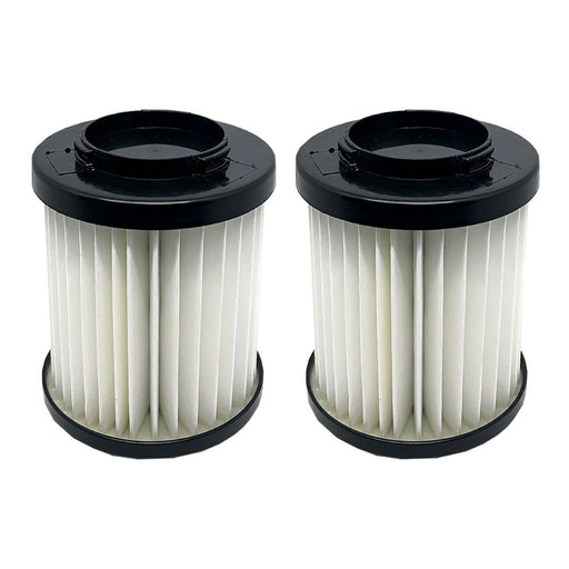 2 x Type 110 Filter Vax Power Nano Total Home Vacuum Cleaner UCNBAWH1 UCNBAWP1 - bartyspares