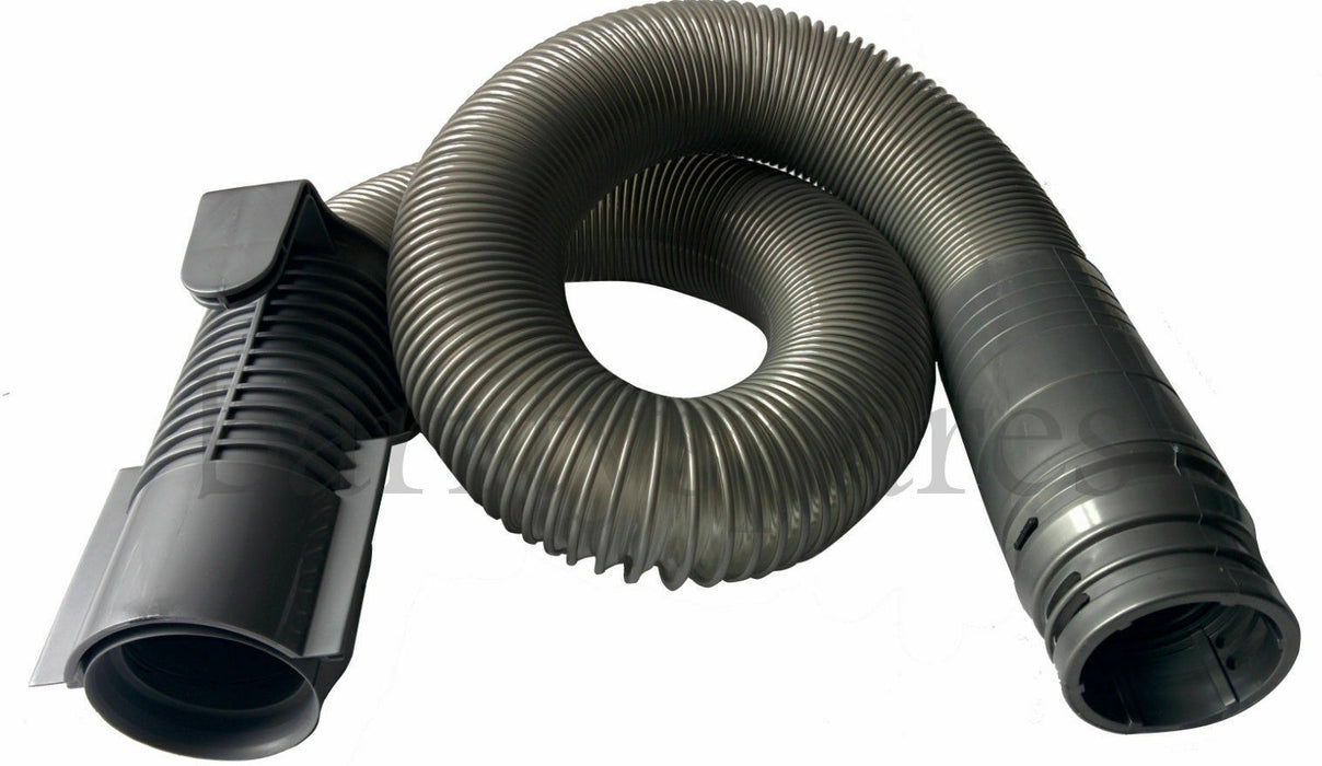 Extra Stretch Hose for All Dyson DC14 Vacuum Cleaners