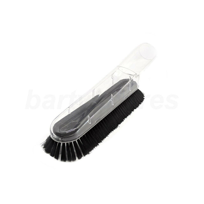 Universal Vacuum Cleaner Hoover Soft Dusting Brush Tool Head 32mm & 35mm fitting
