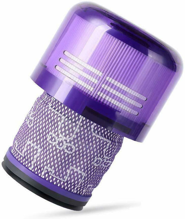 Filter For Dyson Cyclone V11 SV14 Absolute Animal Vacuum Cleaner