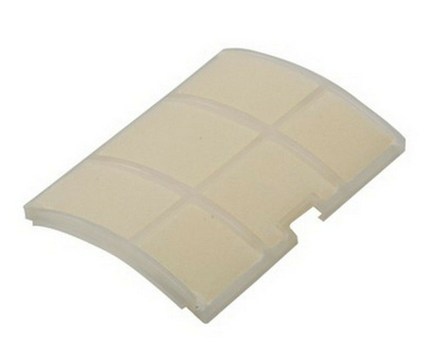 Exhaust Filter for Sebo X1 X1.1 X4 X5 Extra Vacuum Cleaner Hoover X Series