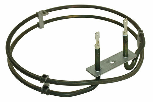 Fan Oven Heating Heater Element For Stoves Belling New World Cooker - bartyspares