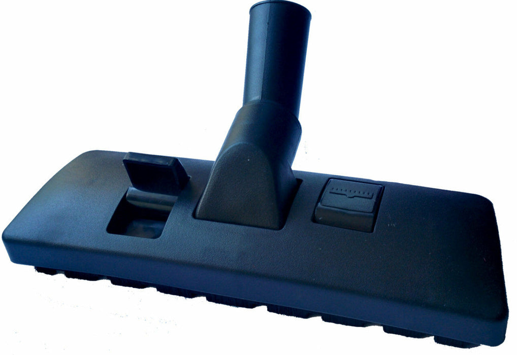 VAX 6131 Vacuum Hoover 32mm Combination Floor Brush Tool Cleaner Head 270mm