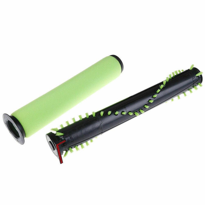GTECH AirRam MK2 K9 Roller Roll Brush Bar & Filter Vacuum Cleaner