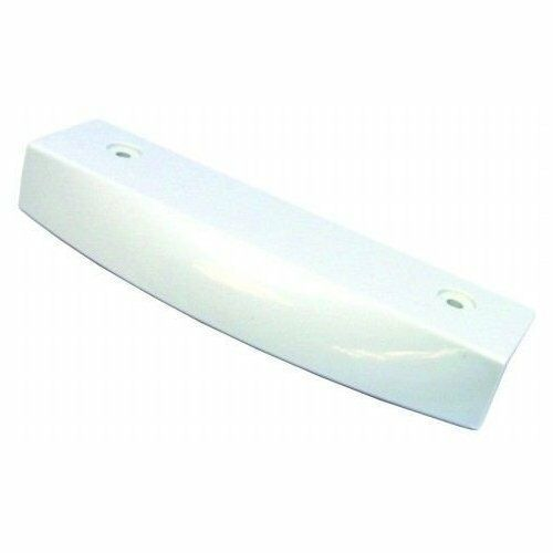 Replacement Spare Part White Door Handle For Bosch Fridge Freezers Refrigerators