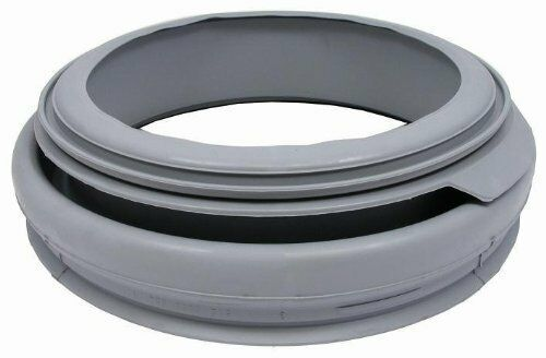 Door Seal Gasket for Miele W & Ws Series Washing Machines 4223911