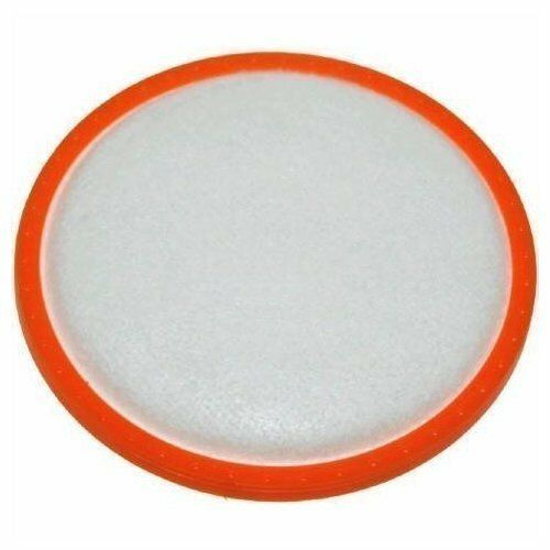 Filter for Vax Pick Up Pet Bagless Cylinder Vacuum Cleaner Hoover CVRAV013