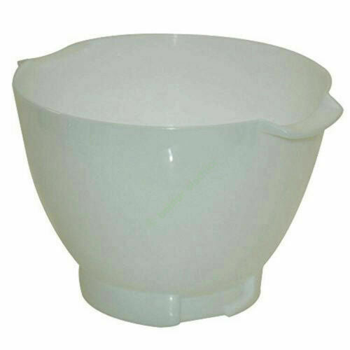 for Kenwood CHEF A701 A707 KM Plastic Kenlyte Mixing Bowl KW-715178