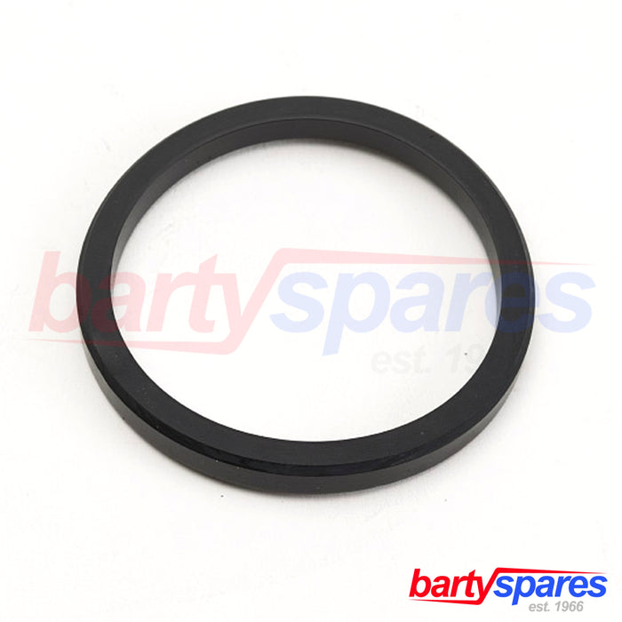 Astoria 12219 Group Filter Holder Gasket Seal 67 X 56 X 6mm for Coffee Machine