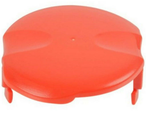 Flymo Spool Cover Strimmer Head Cap Multi Trim Revolution Fly060 - bartyspares