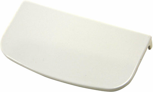Genuine LEC Fridge Freezer CXR5011W R5010B R5010W R5511B Door Evaporator Handle - bartyspares