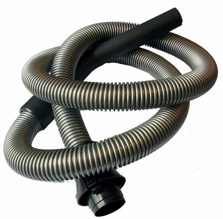 Suction Hose for Miele Tt5000, S5000, S5360, S5210, S5380, Vacuum Cleaner - bartyspares