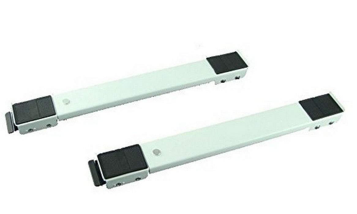 Large Appliance Mover Trolley Removal Arms Rollers Fridge Refrigerator Freezer - bartyspares
