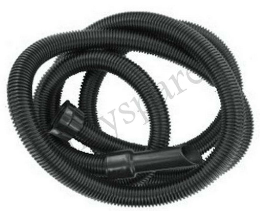 HOSE for HENRY Numatic Vacuum Cleaner Hoover Extra Long Pipe TEN Metres 10m - bartyspares