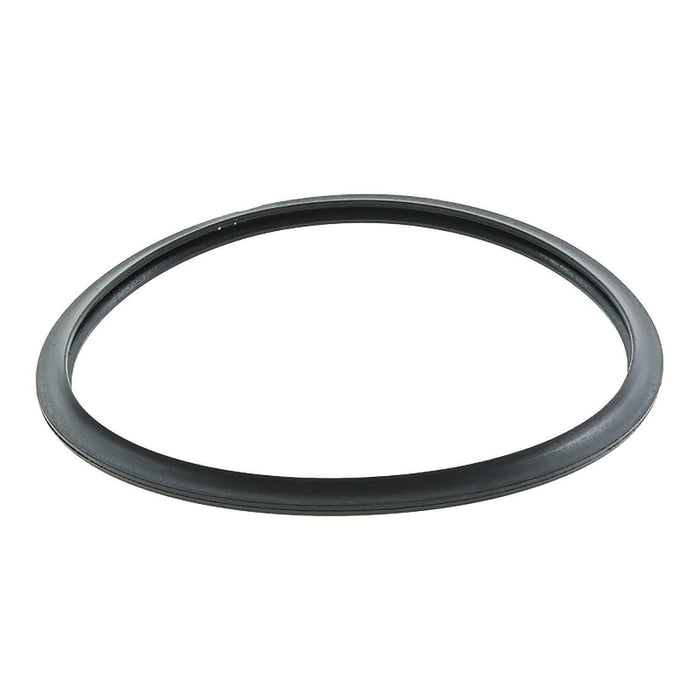 Pressure Cooker Gasket Seal for Prestige Aluminium High Dome 57059 57061 - bartyspares