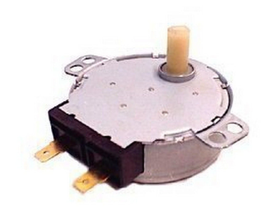 Microwave Turntable Turn Table Motor TYI508a7 TYJ50-8A7 Fits Many Makes