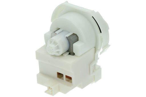 Smeg Multi-Model Fitting 'LS08' Type Dishwasher Drain Pump 792970244 - bartyspares